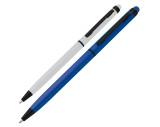 Bolígrafo de metal con función táctil